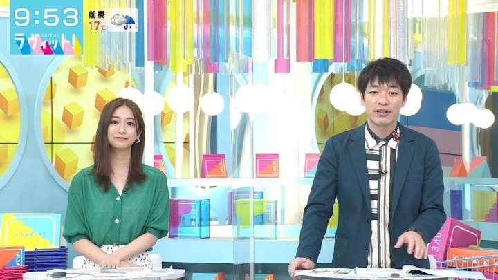 2021年04月13日田村真子の画像11枚目
