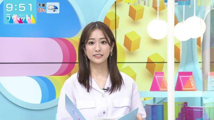 2021年04月14日田村真子の画像07枚目