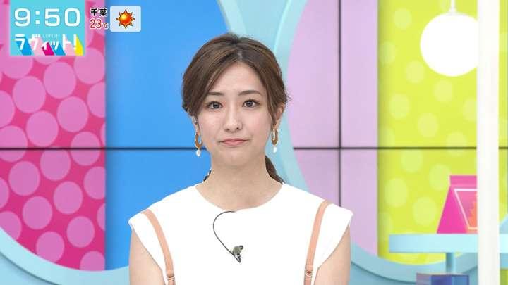 2021年04月20日田村真子の画像12枚目