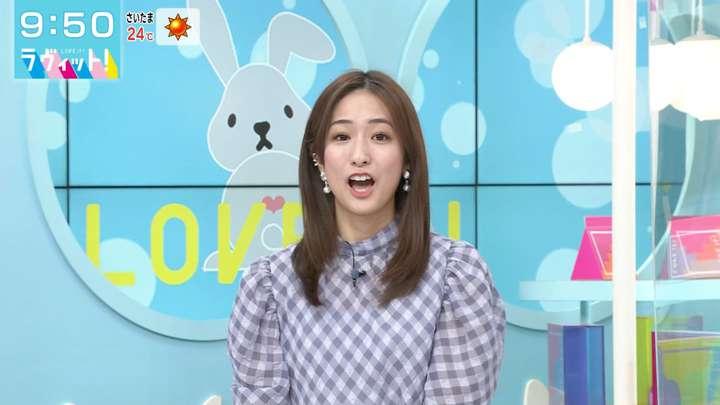 2021年04月21日田村真子の画像09枚目