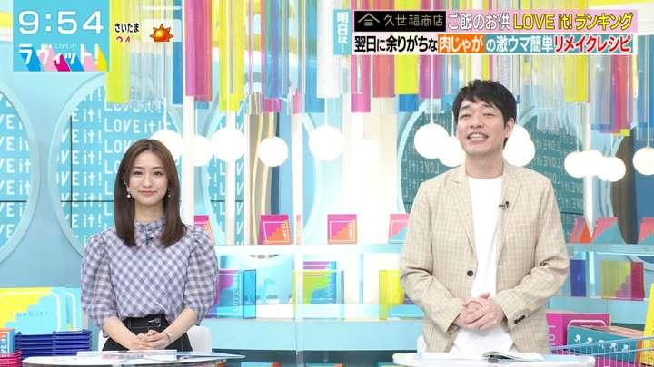 2021年04月21日田村真子の画像11枚目