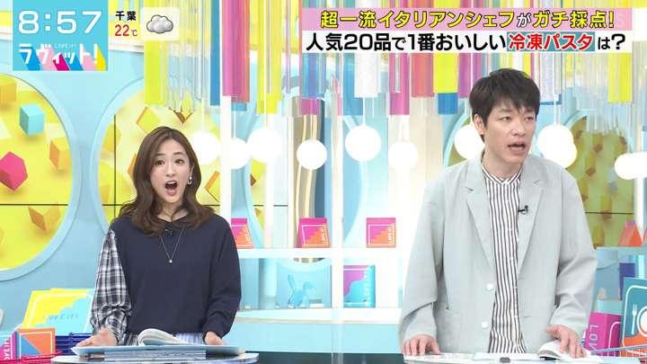 2021年04月28日田村真子の画像03枚目