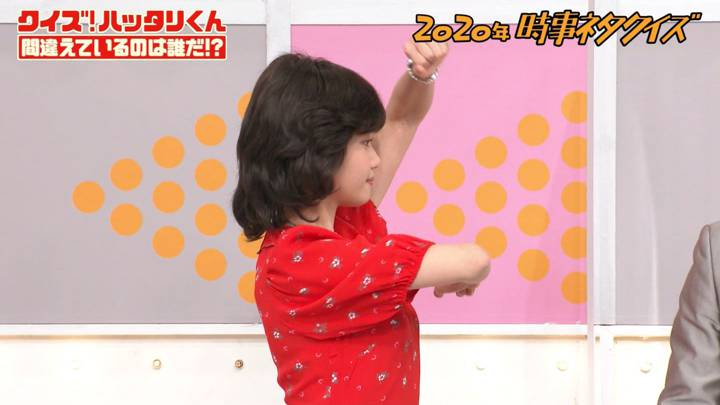 2020年12月28日田中瞳の画像06枚目