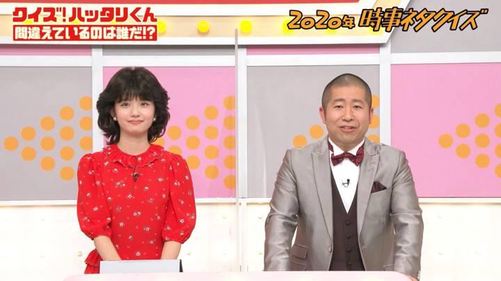 2020年12月28日田中瞳の画像10枚目