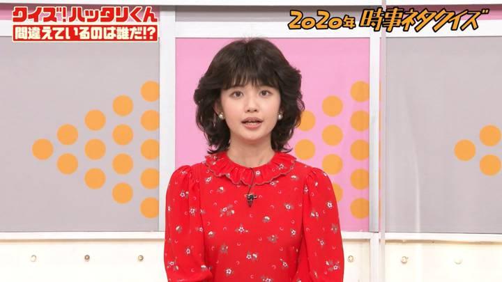 2020年12月28日田中瞳の画像11枚目