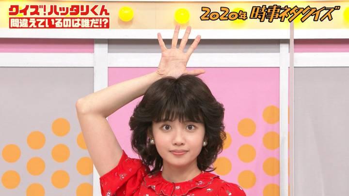 2020年12月28日田中瞳の画像12枚目