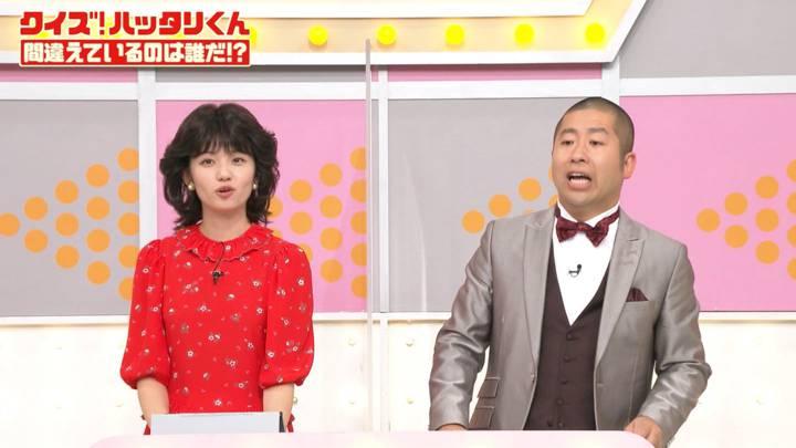 2020年12月28日田中瞳の画像16枚目