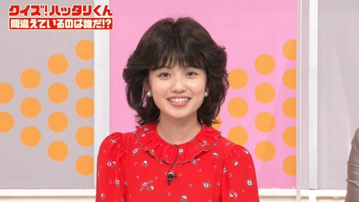 2020年12月28日田中瞳の画像17枚目