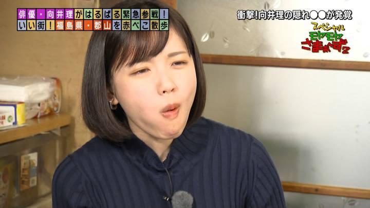 2021年01月03日田中瞳の画像25枚目