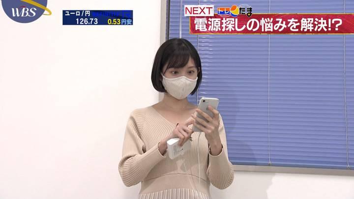 2021年01月04日田中瞳の画像13枚目