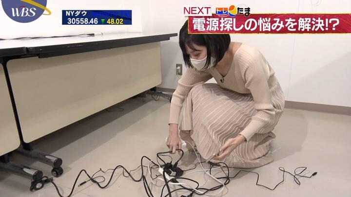 2021年01月04日田中瞳の画像15枚目