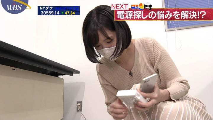 2021年01月04日田中瞳の画像16枚目