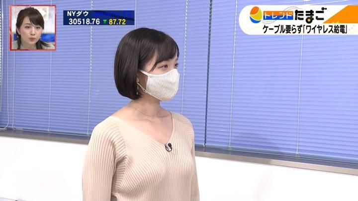 2021年01月04日田中瞳の画像22枚目