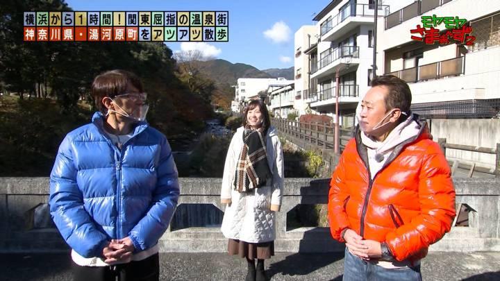 2021年01月10日田中瞳の画像01枚目