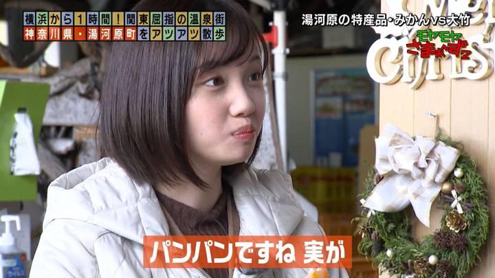 2021年01月10日田中瞳の画像08枚目