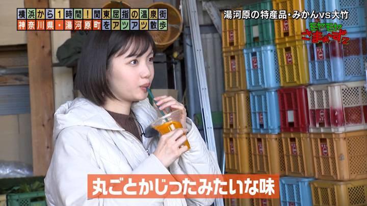2021年01月10日田中瞳の画像12枚目