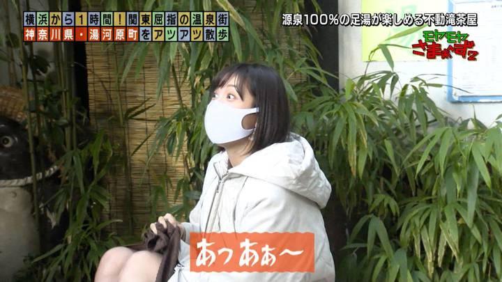 2021年01月10日田中瞳の画像22枚目