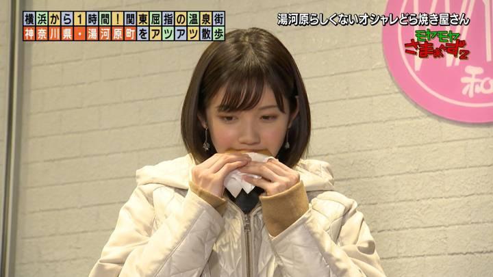 2021年01月10日田中瞳の画像24枚目