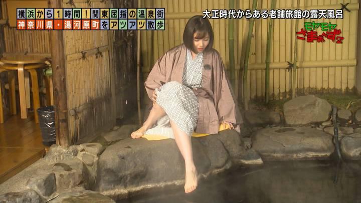 2021年01月10日田中瞳の画像28枚目