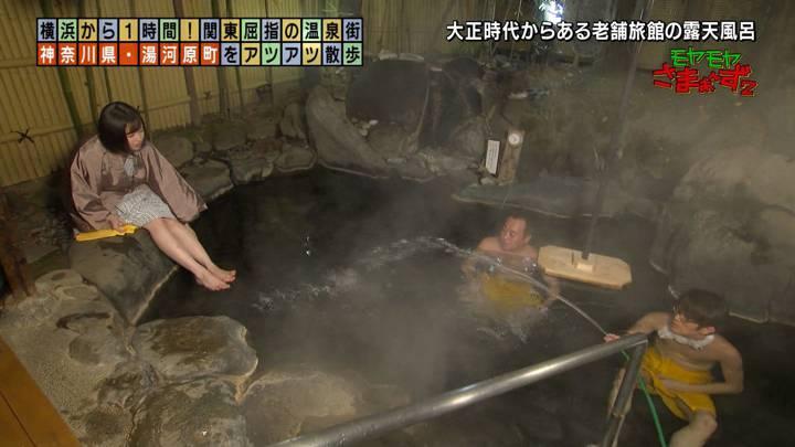 2021年01月10日田中瞳の画像31枚目