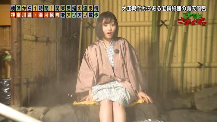 2021年01月10日田中瞳の画像32枚目