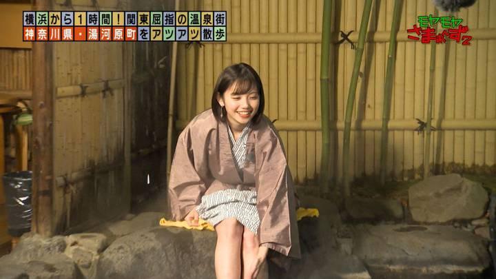 2021年01月10日田中瞳の画像34枚目