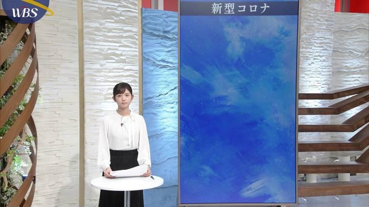 2021年01月11日田中瞳の画像16枚目
