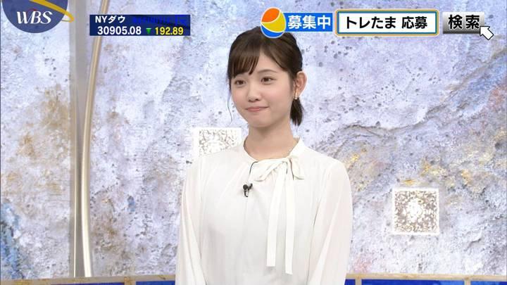 2021年01月11日田中瞳の画像19枚目