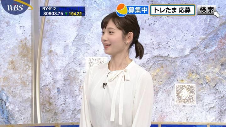 2021年01月11日田中瞳の画像20枚目