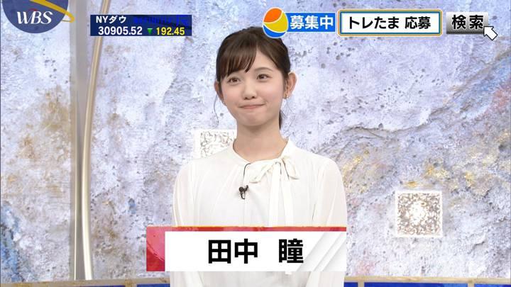 2021年01月11日田中瞳の画像21枚目