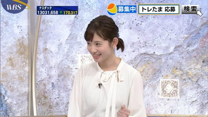 2021年01月11日田中瞳の画像24枚目