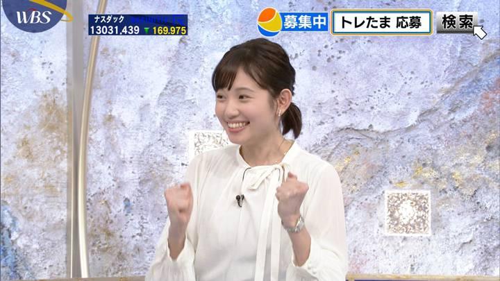 2021年01月11日田中瞳の画像26枚目