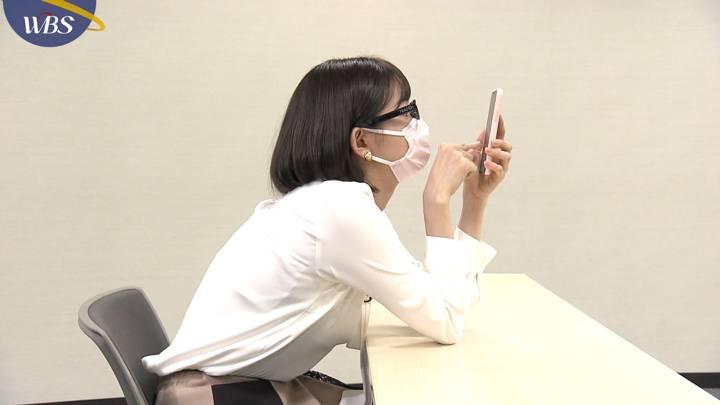 2021年01月13日田中瞳の画像01枚目
