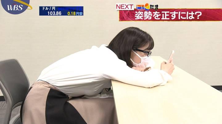 2021年01月13日田中瞳の画像02枚目