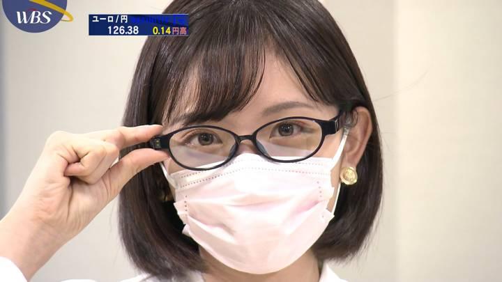 2021年01月13日田中瞳の画像04枚目