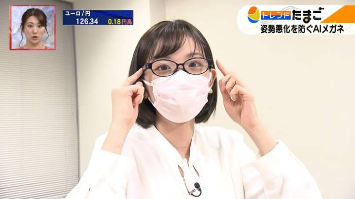 2021年01月13日田中瞳の画像10枚目