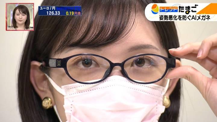 2021年01月13日田中瞳の画像14枚目