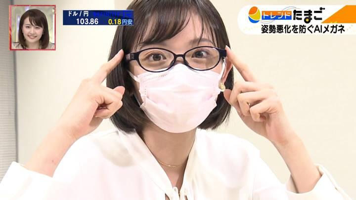 2021年01月13日田中瞳の画像15枚目