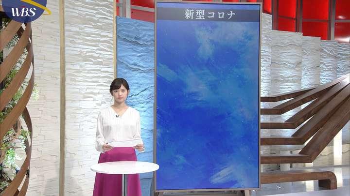2021年01月18日田中瞳の画像01枚目