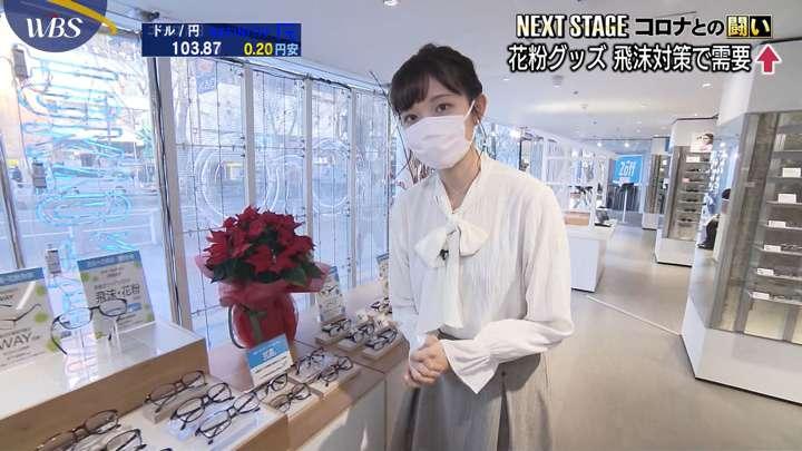 2021年01月22日田中瞳の画像04枚目