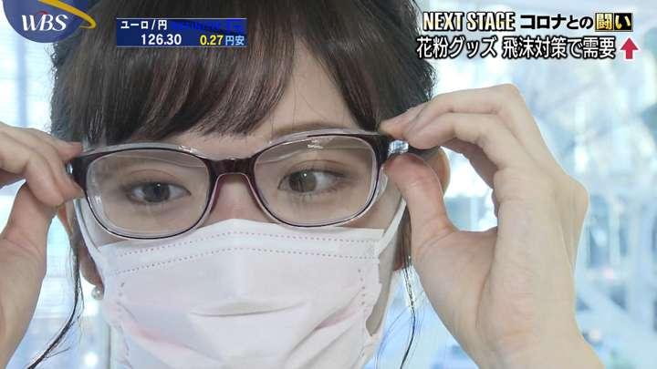 2021年01月22日田中瞳の画像12枚目