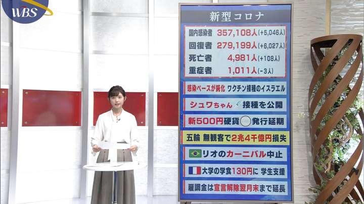 2021年01月22日田中瞳の画像16枚目
