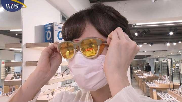 2021年01月22日田中瞳の画像17枚目
