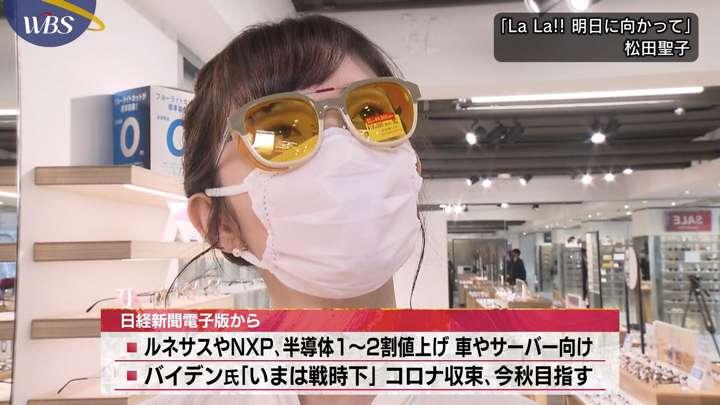 2021年01月22日田中瞳の画像18枚目