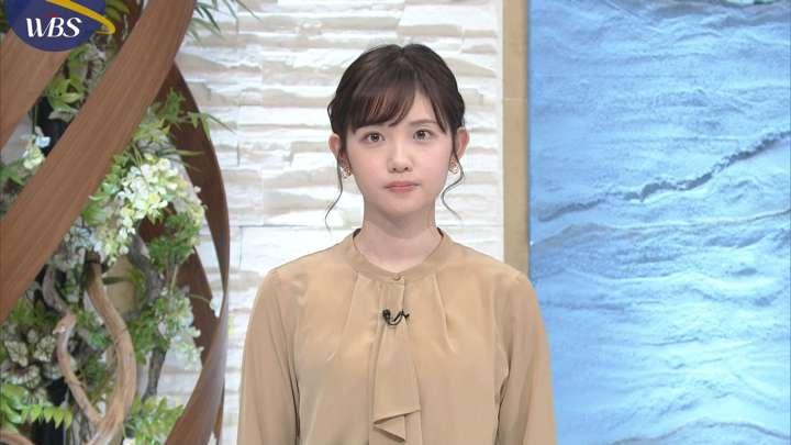 2021年01月29日田中瞳の画像01枚目