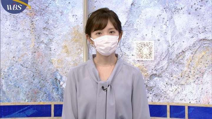 2021年01月31日田中瞳の画像06枚目