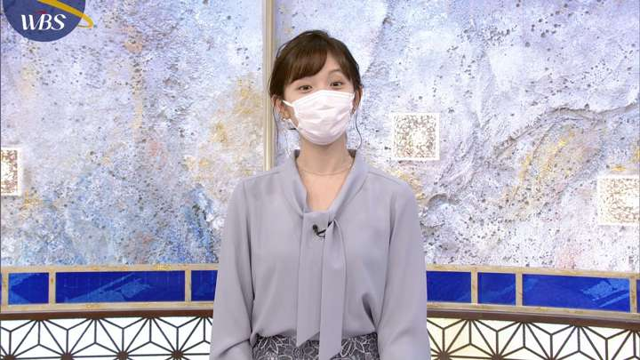 2021年01月31日田中瞳の画像07枚目