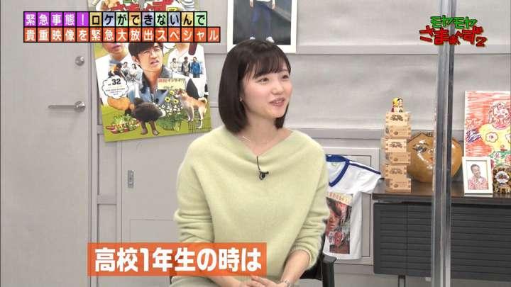 2021年01月31日田中瞳の画像12枚目