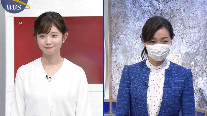 2021年02月01日田中瞳の画像02枚目