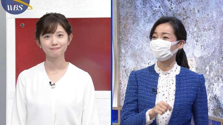 2021年02月01日田中瞳の画像04枚目